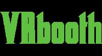 VRbooth logo