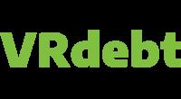 VRdebt logo
