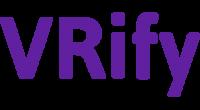 VRify logo