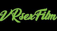 VRsexFilm logo