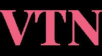 VTN logo