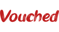 Vouched logo