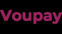Voupay logo