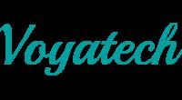 Voyatech logo