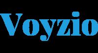 Voyzio logo