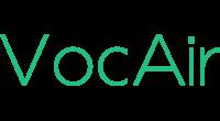 VocAir logo