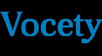 Vocety logo