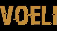 Voeli logo