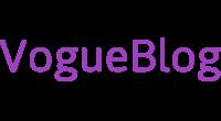 VogueBlog logo