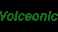 Voiceonic logo