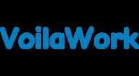 VoilaWork logo