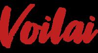 Voilai logo