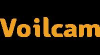 Voilcam logo