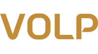Volp logo