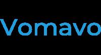 Vomavo logo