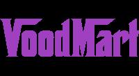 VoodMart logo