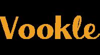 Vookle logo