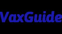 VaxGuide logo