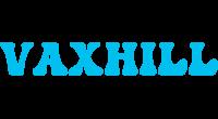 VaxHill logo