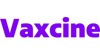 Vaxcine logo