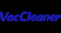 VacCleaner logo