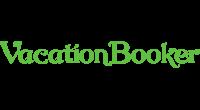 VacationBooker logo