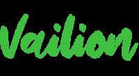 Vailion logo