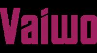 Vaiwo logo