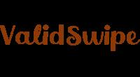 ValidSwipe logo
