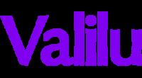 Valilu logo