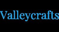 Valleycrafts logo