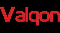 Valqon logo