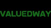 Valuedway logo