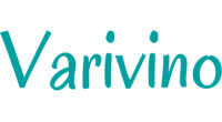 Varivino logo