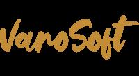 VaroSoft logo