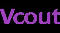 Vcout logo