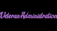 VeteranAdministration logo