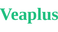 Veaplus logo