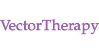 VectorTherapy logo