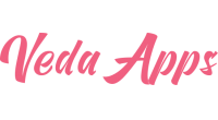 VedaApps logo