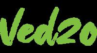 Vedzo logo