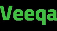 Veeqa logo