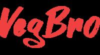 VegBro logo