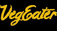 VegEater logo