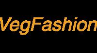 VegFashion logo