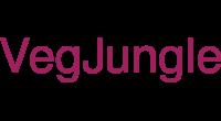 VegJungle logo