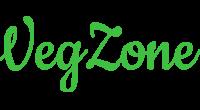 VegZone logo