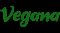 Vegana logo