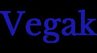 Vegak logo