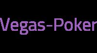 Vegas-Poker logo
